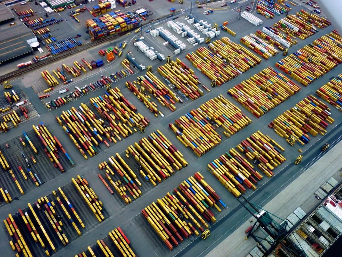freight-forwarder-nedir-1200x900.jpg