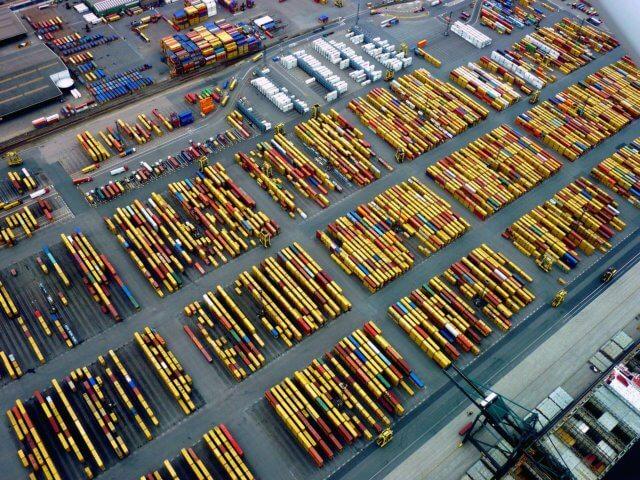 freight-forwarder-nedir-640x480.jpg