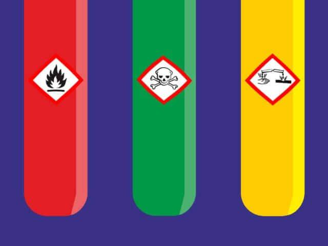 tehlikeli-madde-taşımacılığı-640x480-1.jpg