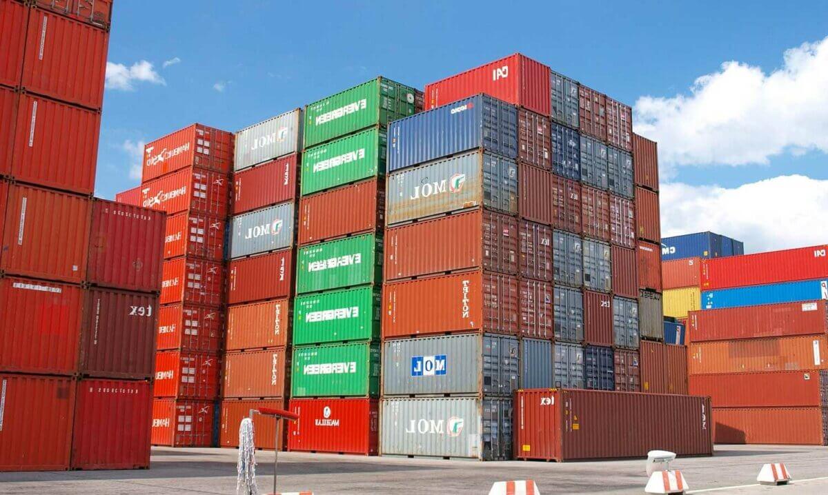 konteyner-1200x718.jpg