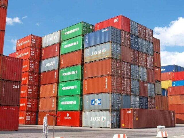 konteyner-640x480.jpg